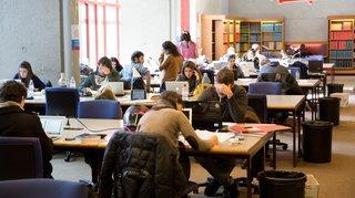 Formation universitaire: la facture du Valais pourrait augmenter de 5 millions