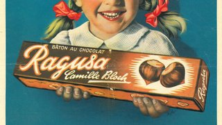 Une pénurie à l'origine du Ragusa