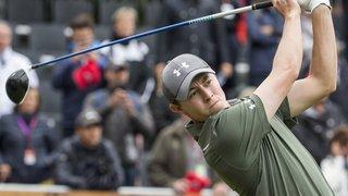 Golf: l'European Masters de Crans-Montana espère attirer davantage de pointures mondiales