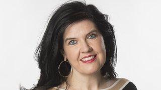 Le premier pas du Valais pour enrayer  la violence domestique, l'édito de Christine Savioz