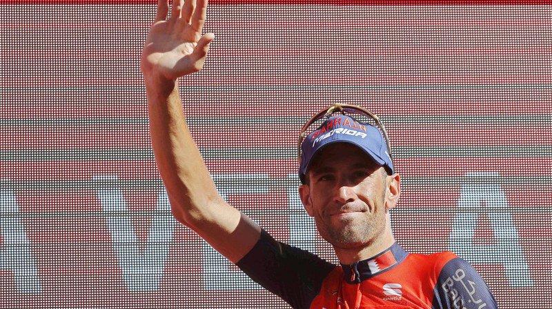 Comme en 2015, lors de sa première victoire sur le même tracé, Nibali s'est montré supérieur à tous ses rivaux dans la descente du Civiglio. (Archives)