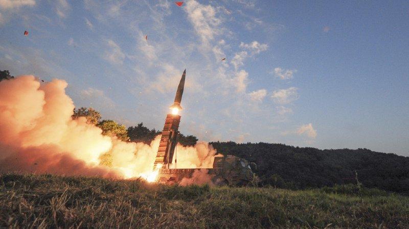 Prix Nobel: Russie et Etats-Unis détiennent 90% du stock d'armes atomiques