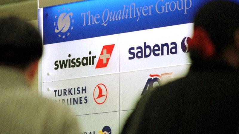 Sabena peut dire adieu aux 2,38 milliards de francs réclamés.