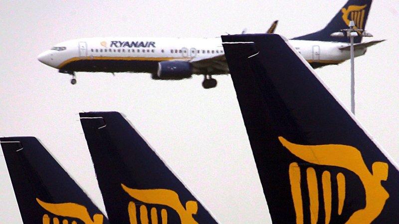 Selon Gérald Feldzer, ancien pilote, le modèle d'affaires des compagnies low-cost «arrive à ses limites». L'heure est à l'innovation.