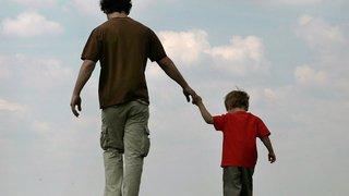 Démographie: les écarts de fécondité des hommes sont plus importants que ceux des femmes