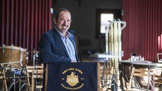 «Plus que la victoire du Valaisia, c'est la réussite de la formation en Valais»