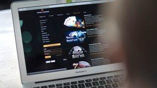 Guerre des générations autour des casinos en ligne