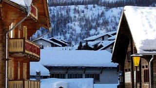 Airbnb gagne encore du terrain en Suisse