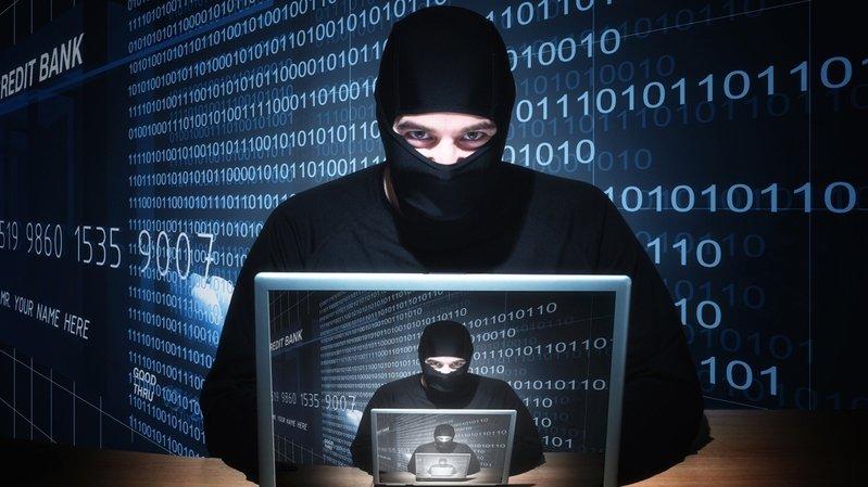 Le second Forum sur la cybersécurité dans les PME valaisannes a eu lieu jeudi à Conthey. Il était organisé notamment par la Chambre valaisanne de commerce et d'Industrie.
