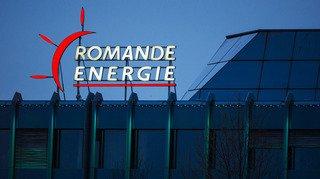 Collombey-Muraz: Romande Energie cède la société valaisanne Tecfor