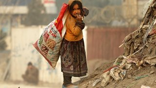 Rififi sur des quotas  de réfugiés