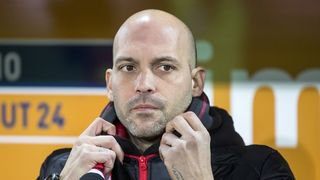 FC Sion: son année 2018 en neuf questions