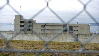 Daillon: le tueur transféré dans un établissement spécialisé du canton de Neuchâtel