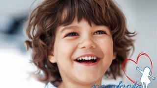 SOS Enfants de chez nous: les promesses de dons bienvenues