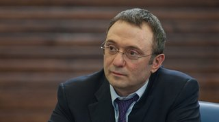 Affaire Kerimov: plusieurs comptes sous enquête en Valais
