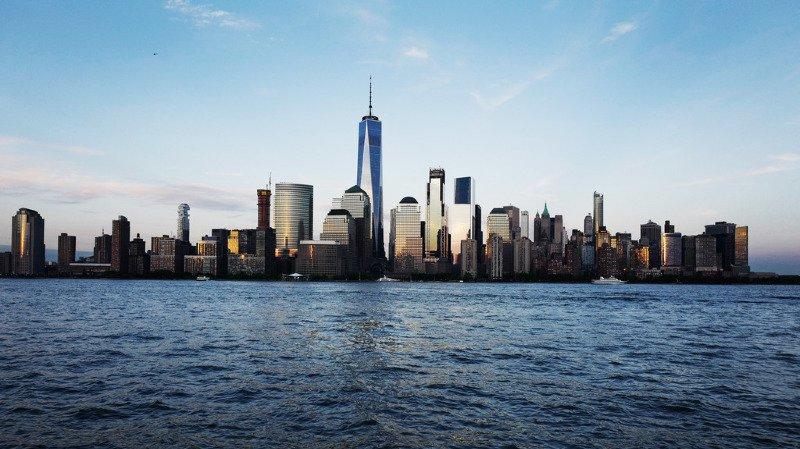Aujourd'hui, l'Etat de New York détient des investissements répartis entre 190 sociétés actives dans les énergies fossiles pour un montant de 5 milliards.