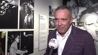 Le Montreux Jazz à l'honneur à Zurich
