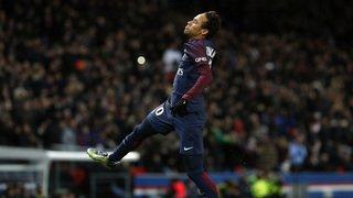 """L'UEFA mène un projet de """"fair-play financier 2.0"""" pour empêcher les achats de gros joueurs"""