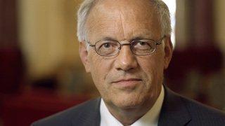 Immigration: Johann Schneider-Ammann ne donne aucune chance à l'initiative de l'UDC