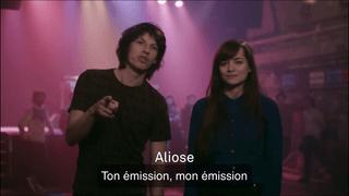 Des musiciens suisses se mobilisent contre No Billag