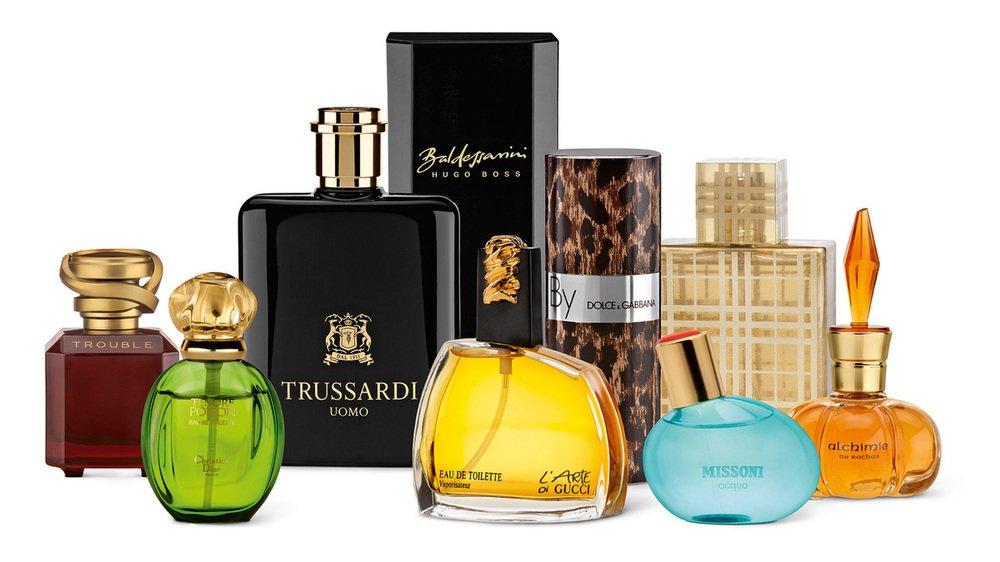 La vendeuse de parfums a pu continuer son manège pendant 19 mois.