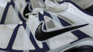 Arnaque sur WhatsApp: pas de Nike gratuites en vue!