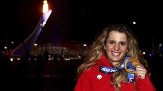 Conserver son titre olympique: un défi sportif et mental