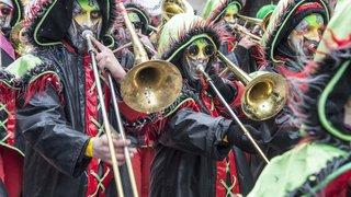 Carnaval de Sion: après une édition 2018 compliquée, les organisateurs vont revoir leur copie pour 2019