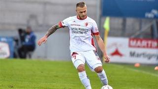 FC Sion: les messages des supporters aux joueurs avant le derby contre Lausanne