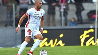 FC Sion: Christian Constantin met Pajtim Kasami en congé