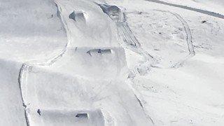 Anzère (VS): le skieur de 13 ans grièvement blessé jeudi est décédé