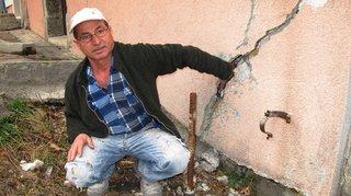 La commune de Saint-Maurice condamnée à payer une fortune