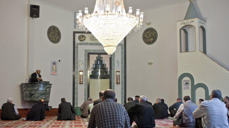 Islam radical: la Suisse va pouvoir expulser l'ex-imam de Winterthour