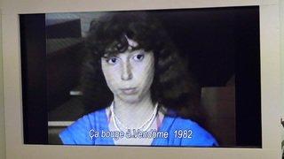 Carole Roussopoulos, la vidéaste suisse qui voulait changer le monde grâce à sa caméra portable