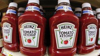 Consommation: une revue française liste les aliments industriels qui favoriseraient le cancer