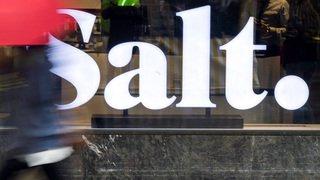 Télécommunications: Salt fait son entrée sur le marché de la téléphonie fixe