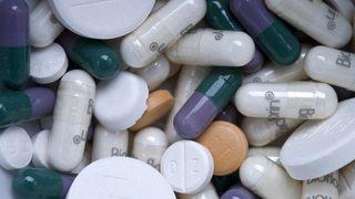 Maladies chroniques: un cocktail de médicaments pas facile à digérer