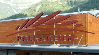 Sion 2026: Viège et Champéry pourraient se partager les épreuves de curling