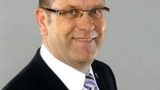 Markus Rieder remplace Jean-Marie Bornet comme chef de la communication de la police cantonale valaisanne