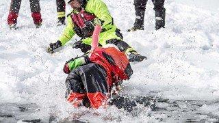 rescue3013