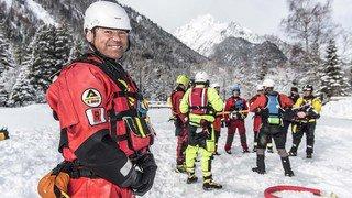 rescue3042