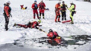 rescue3048