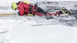 rescue3053