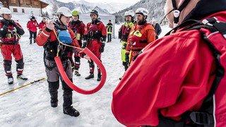 rescue3070