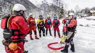 rescue3072