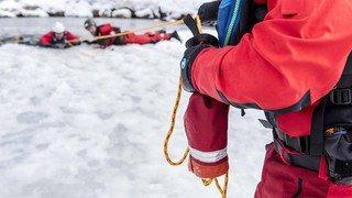 rescue3086
