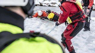 rescue3102