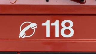 Saint-Maurice: 700 pompiers vaudois débarqueront pour une première en Valais