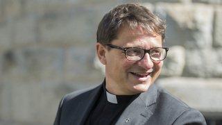 L'évêque de Bâle Felix Gmür s'insurge contre le suicide du scientifique australien David Goodall