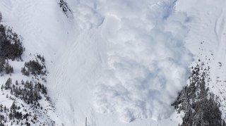 Les avalanches ont fait 26 morts cet hiver en Suisse